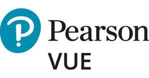Pearson Vie